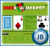 joker jackpot бинго онлайн игры